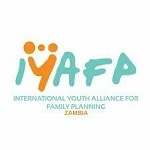 International Youth Alliance for Family Planning (IYAFP)