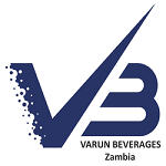 Varun Beverages Zambia