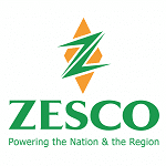 Zambia Electricity Supply Corporation Limited (ZESCO)