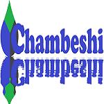 Chambeshi Water Supply and Sanitation Company Limited (ChWSSC)