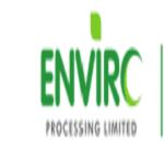 Enviro Processing Limited
