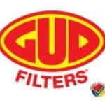 G.U.D. Filters - Zambia