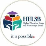 Higher Education Loans and Scholarships Board (HELSB)