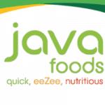 Java Foods Limited