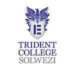 Trident College Solwezi