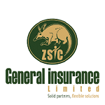 ZSIC General Insurance Limited