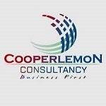 Cooperlemon Consultancy Limited