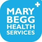 Mary Begg Health Services