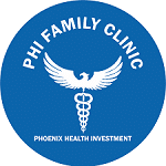 Phoenix Health Investments Limited