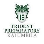 Trident Preparatory School