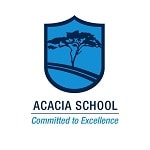 Acacia School
