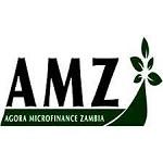 Agora Microfinance Zambia