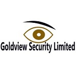 Goldview Security Limited