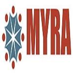 MYRA Consultancy