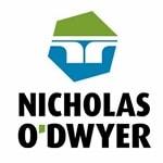 Nicholas O'Dwyer