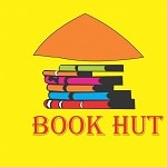 The Book Hut Limited