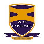 ZCAS University