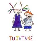 Tongabezi Trust School