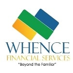 Whence Financial Services
