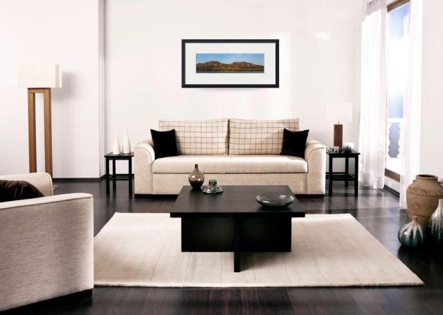 Full-Moon-Boulder-Colorado-Front-Range-Panorama_art print