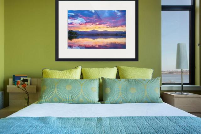 Colorful-Sky-Into-The-Rocky-Mountain-Night_art2