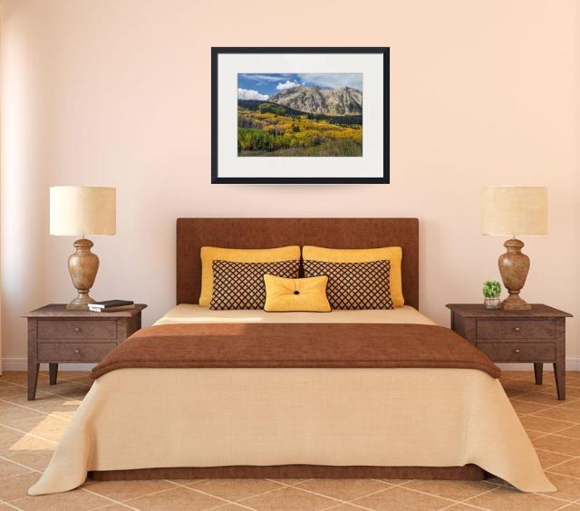 Rocky-Mountain-Autumn-Season-Colors_art