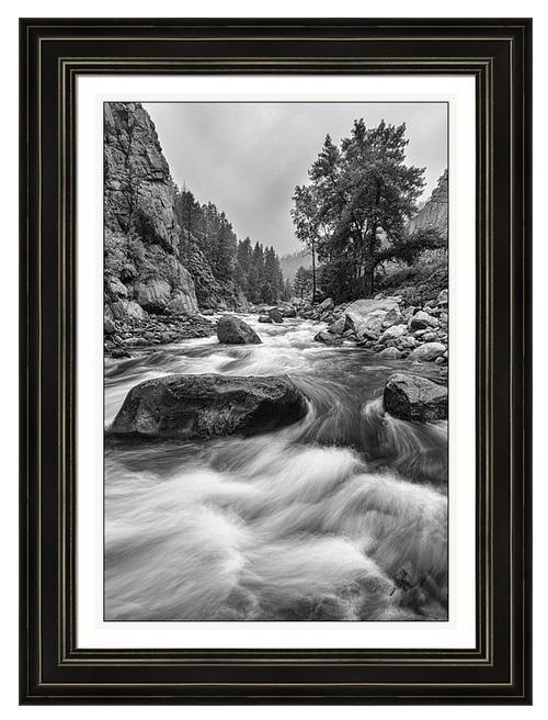 "Custom this print with hundreds of different frame and mat combinations. Our frame prints are assembled, packaged, and shipped by our expert framing staff and delivered ""ready to hang"" with pre-attached hanging wire, mounting hooks, and nails. James BO Insogna: Artist Website is one of the largest, most-respected custom framers in the world. We stock over 250 different frames which can be used to create museum-quality masterpieces from any print. All framed prints are assembled, packaged, and shipped by our expert framing staff within 3 - 4 business days and arrive ""ready to hang"" with pre-attached hanging wire, mounting hooks, and nails. Our wholesale buying power allows us to offer frame prices which are typically 25 - 40% less than retail frame shops. This is an incredible way to decorate your office walls, home walls, cafe, restaurant, boardroom, waiting room, trade booth or almost any commercial space. Museum quality art with fast, secure, world wide shipping to your door."