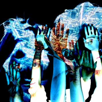 Tegan and Sara Music Is Art