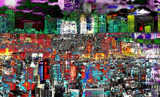 Photo Art Software