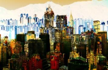 Digital Art Tutorial Learn How To Make