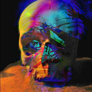 Dark Art Macabre