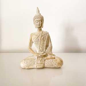 פסל בודהה
