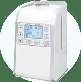 超音波噴霧器 HM−201 26畳タイプ