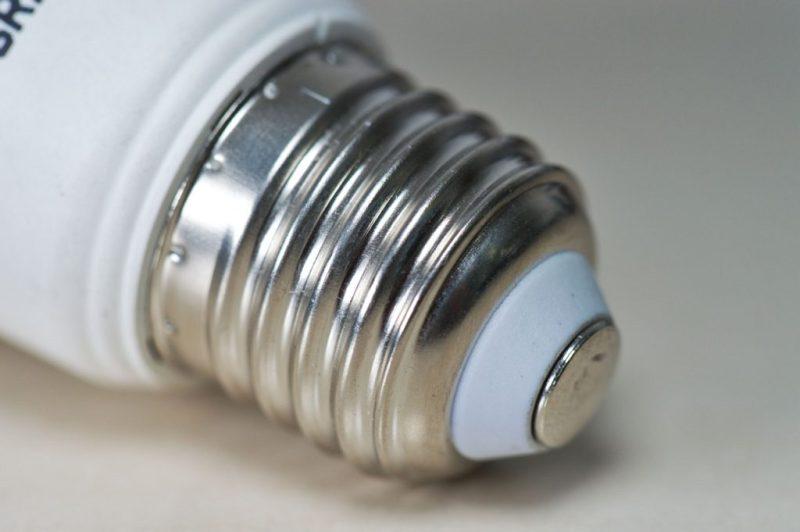 Osvětlení kuchyně nepodceňujte, může ochránit vaše zdraví