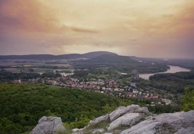Dev%c%adn Bratislava Slovakia Castle  - simisi1 / Pixabay