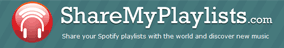 sharemyplaylist-logo