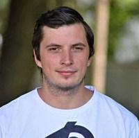Daniel Červenka