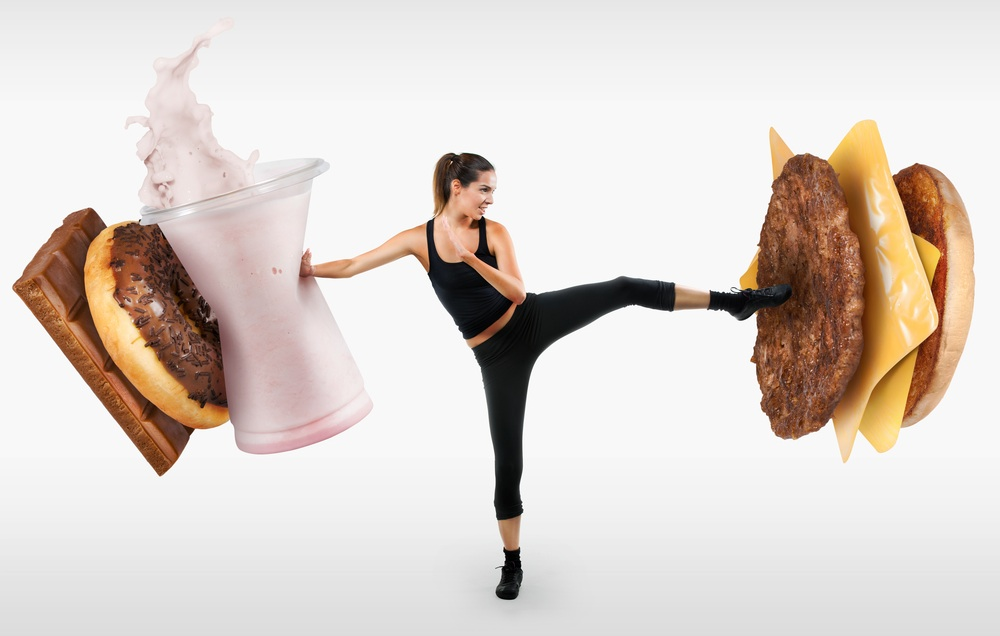 Proven Methods For A Better Lifestyle Fitness And Health