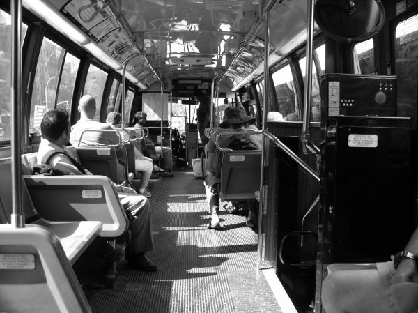 https://i0.wp.com/fineartamerica.com/images-medium/bus-in-black-and-white-robert-harris.jpg