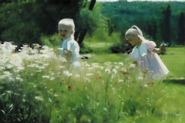 https://i0.wp.com/fineartamerica.com/images-medium/daisy-field-of-innocents-elzire-s.jpg