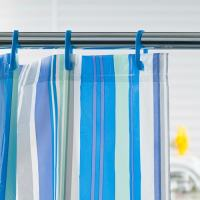 Design Your Own Custom Shower Curtains | Print-On-Demand ...