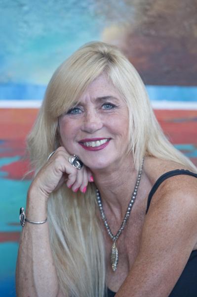 Susan DosCher  Artwork for Sale  Tampa FL  United States