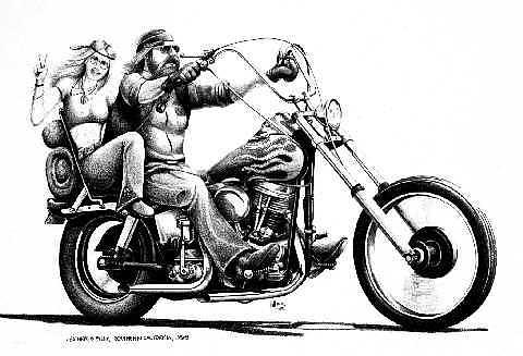 Harley Davidson Iphone, Harley, Free Engine Image For User