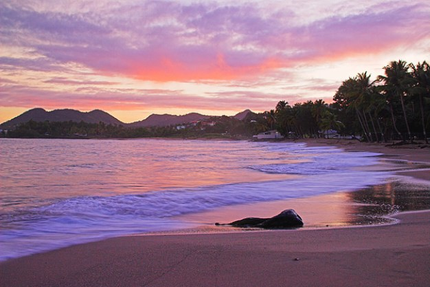 Image result for Saint Lucia photography