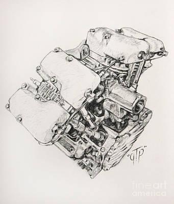 Harley Davidson 2014 Flstc Wiring Diagram