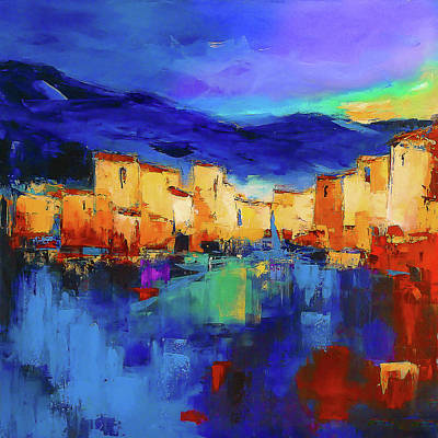 abstract art paintings painting