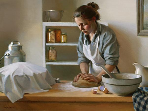 jeffrey-oil-painting-sale