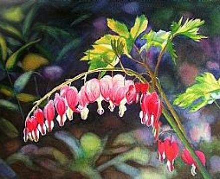 red-flowers-painting