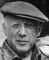 picasso-biography