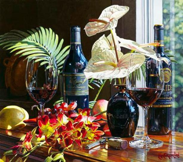 wine-glass-paintings